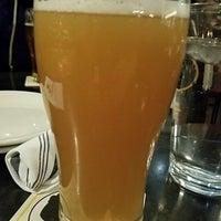 Снимок сделан в Eris Brewery And Cider House пользователем Graeme G. 3/22/2018