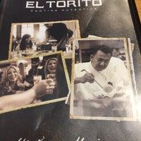 Photo taken at El Torito by LeeAnn K. on 7/15/2017