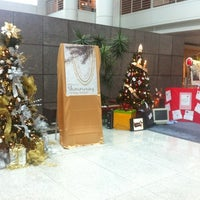 Photo taken at Sears Holdings by Tram L. on 12/12/2012