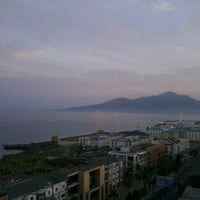Foto tomada en Hotel Aryaduta por Ally el 9/28/2012