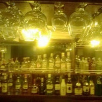 Foto tomada en New Vaquero por Contreras @. el 11/17/2012