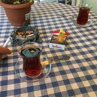 Photo taken at Mehmet Amcanın Yeri 😊 by Oğuzcan B. on 8/8/2017