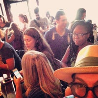 Photo taken at Nostrand Avenue Pub by Cooper M. on 9/7/2013