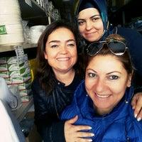 Photo taken at Reka Plastik - Ambalaj by Nursabah Ş. on 12/1/2015