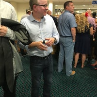 Photo taken at Haydock Park Racecourse by Andrew R. on 7/8/2017