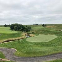 Photo taken at Dakota Ridge Golf Club by James H. on 6/29/2017