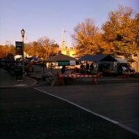 10/27/2012에 Shelly R.님이 Port Washington Farmers Market에서 찍은 사진