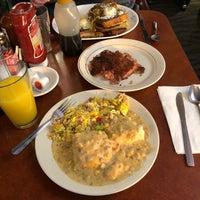 1/2/2018 tarihinde Andrew C.ziyaretçi tarafından Overlook Restaurant'de çekilen fotoğraf