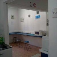 Photo taken at Comedor Sonorad by Verito@pavezananias on 10/16/2012