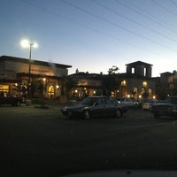 Photo taken at Marlin Cove Shopping Center by Stephanie C. on 7/11/2013