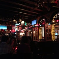 Photo taken at McGillin's Olde Ale House by Riccardo M. on 5/20/2013