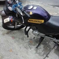 Photo taken at Auto Escola Lucycar by Rodolfo A. on 12/20/2013
