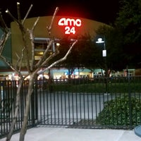Photo taken at AMC Willowbrook 24 by Amanda D. on 2/3/2013