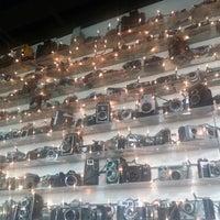 Houston Camera Exchange - Woodlake - Briar Meadow - 15 tips