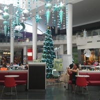 Photo taken at Victoria Gardens Shopping Centre by Victor H. on 12/15/2012