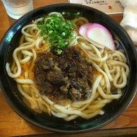 Photo taken at 山賊村 by Toshiya R. on 5/16/2015