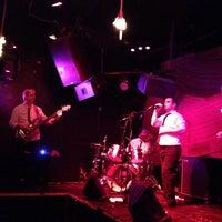 Photo taken at Milk Bar by annie l. on 3/24/2014