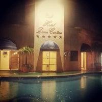 Foto tomada en Hotel Dann Carlton Bucaramanga por Alex N. el 8/10/2013