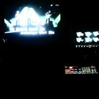 Photo taken at Aladin Karaoke by Enchek M. on 11/22/2012