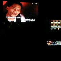 Photo taken at Aladin Karaoke by Enchek M. on 1/20/2013