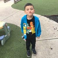Photo taken at Little Learners Preschool by Laura F. on 3/10/2017