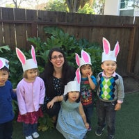 Photo taken at Little Learners Preschool by Laura F. on 4/1/2015