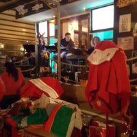 Photo taken at Moondog's Bar & Grill by George L. on 12/4/2017