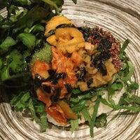 Photo prise au OSAMIL Korean Gastropub par John K. le4/7/2018