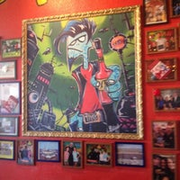 Photo taken at Tijuana Flats by Pro I. on 12/10/2013