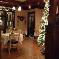 Photo taken at Barado's by Holly S. on 12/7/2013