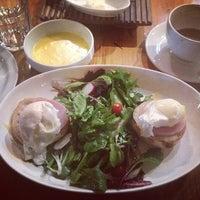 Photo taken at Marben Restaurant by Lorraine S. on 3/3/2013