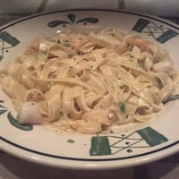 photo taken at olive garden by marcus f on 11132012 - Olive Garden Reno