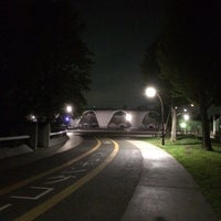 Das Foto wurde bei Komazawa Olympic Park von yoshiki t. am 9/27/2013 aufgenommen
