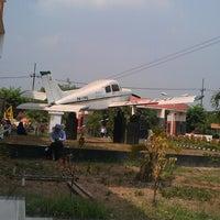Photo taken at ATKP SURABAYA by Zainull A. on 10/26/2013