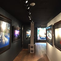 peter lik gallery city center 701 lincoln rd