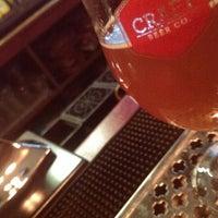 Photo prise au The Craft Beer Co. par Stephen B. le10/19/2013
