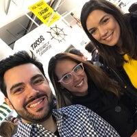 Das Foto wurde bei Los Mariscos von Victor C. am 2/24/2018 aufgenommen