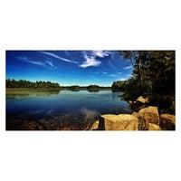 Photo taken at Borderlands State Park Disc Golf by Sean L. on 9/7/2013