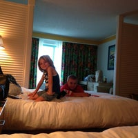 Photo taken at Diamond Jack's Casino and Resort by Terri D. on 8/13/2013