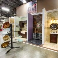 floor amp decor mill run hilliard oh floor awesome floor and decor hilliard ohio tile shop