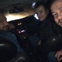 Photo taken at konya yolundayimmm by Nurettin T. on 12/16/2017