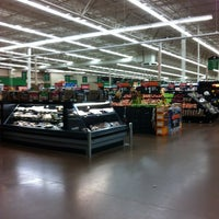 photo taken at walmart supercenter by jesus l on 9302012