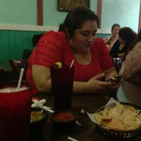 Photo taken at Taqueria El Jaliciense by Jesus L. on 2/10/2013