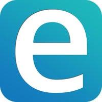 Foto tirada no(a) eNuevo | Digital por eNuevo |. em 1/12/2015