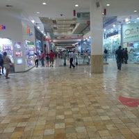 Photo taken at Mall Aventura Plaza Bellavista by Sergio I. on 3/5/2013