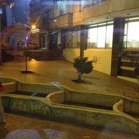 Foto tomada en Hotel Continental por Jany M. el 11/30/2012