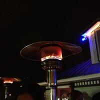 Photo taken at Mainstreet Pub by Adam ⚡. on 12/14/2012