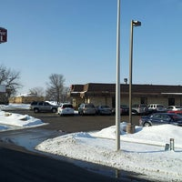Photo taken at Milwaukee Grill by John Wayne L. on 2/9/2014