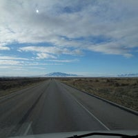 Photo taken at Cotterel Scale/rest Area by John Wayne L. on 4/2/2014