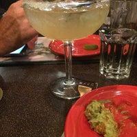 Foto diambil di El Burrito oleh Andrea D. pada 11/23/2014